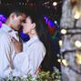 El matrimonio de Daniel Hoyos y Manuel Espitia Fotografía 27