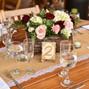 El matrimonio de kelys y Hacienda Cariva 23