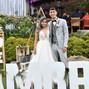El matrimonio de kelys y Hacienda Cariva 25
