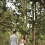 El matrimonio de kelys y Hacienda Cariva 27