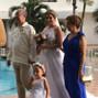 El matrimonio de Jessica Capre y Boreal Wedding Planner 9