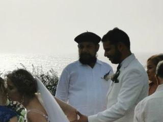 Boreal Wedding Planner 5