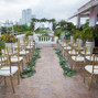 El matrimonio de Jocelyn y Ángela Quintero Wedding Planner 16