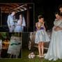 El matrimonio de Karoll Marcela Vargas y Álex Flórez Arte y Fotografía 29