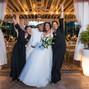 El matrimonio de Jocelyn y Ángela Quintero Wedding Planner 19