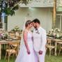 El matrimonio de Jessica Capre y Boreal Wedding Planner 18