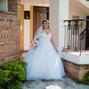 El matrimonio de Janeth y Hotel Villa del Marqués 10