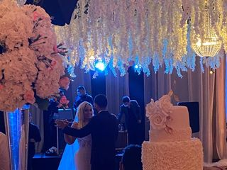 Erkom Edna Ramos Wedding Planner 3