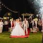 El matrimonio de Janeth y Hotel Villa del Marqués 11