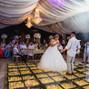 El matrimonio de Janeth y Hotel Villa del Marqués 12