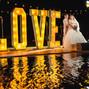 El matrimonio de Janeth y Hotel Villa del Marqués 14