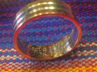 Bogotá Ring Company 5