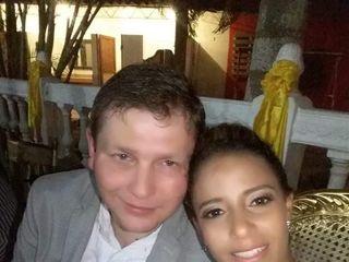 Jaime Castañeda 1