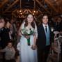 El matrimonio de Lilian S. y Enfocando tu Historia 14
