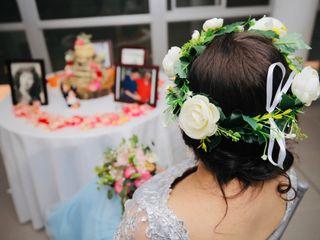 Felicia Brides 4