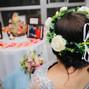 El matrimonio de Ivonne García y Felicia Brides 9