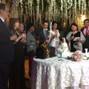 El matrimonio de Raul Moreno y Eventos y Bodas RM 26