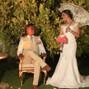 Ángela Quintero Wedding Planner 20