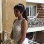 El matrimonio de Leidy B. y Hotel Boutique Bella Tierra 33