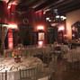 Banquetes y Eventos Yira Pico 10