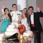 El matrimonio de Adri Montoya Murcia y Hacienda Rincón de Teusacá 14