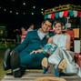 El matrimonio de Isabel Cristina Florez y Loor Fotografía 18