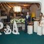 El matrimonio de Paola Cardona y Torremar Eventos - Caná de Galilea 8