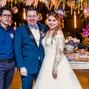 El matrimonio de Nicolás londoño villa y Eventos Zaratoga 58