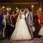 El matrimonio de Mayerlis R. y Neukelvi Fotografía 60