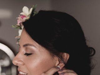 Jenny Vargas 1