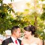 El matrimonio de Sandra Milena Duque Castro y Juan Roldan Photography 1