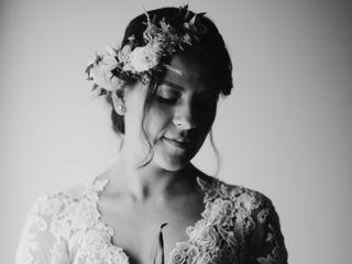 Jenny Vargas 2
