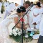 El matrimonio de Sandra Quitian M y MMS Events Planner 9
