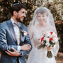 El matrimonio de Angie y Casa Aragón 46