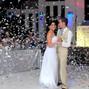 El matrimonio de Tatiana López y Don Omar Fotografía 11