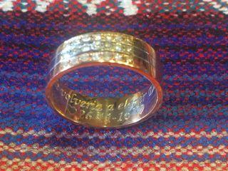 Bogotá Ring Company 6