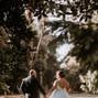 El matrimonio de Laura A. y Casa Aragón 79