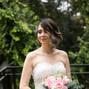 El matrimonio de Brenda A. y Casa Aragón 81