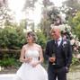 El matrimonio de Brenda A. y Casa Aragón 82