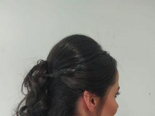 Andrea Carvajal 1