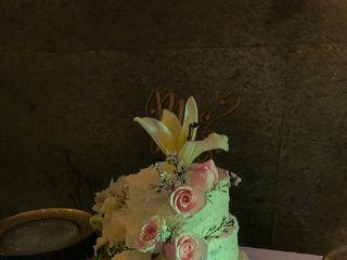 Deli Tortas 1
