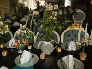 Restaurante Da Pietro 3