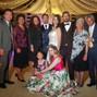 El matrimonio de Michelle Castiblanco Fernandez y Casa de Campo Los Alcázares 11