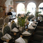 El matrimonio de Alcira y Restaurante Da Pietro 9
