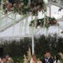 El matrimonio de Milena Rodriguez y Inpalace Eventos 6