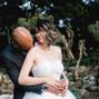 El matrimonio de Brenda A. y Casa Aragón 83