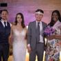 El matrimonio de Michelle Castiblanco Fernandez y Casa de Campo Los Alcázares 16