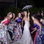 El matrimonio de Michelle Castiblanco Fernandez y Casa de Campo Los Alcázares 17