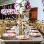 El matrimonio de Milena Rodriguez y Inpalace Eventos 10
