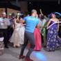 El matrimonio de Michelle Castiblanco Fernandez y Casa de Campo Los Alcázares 20